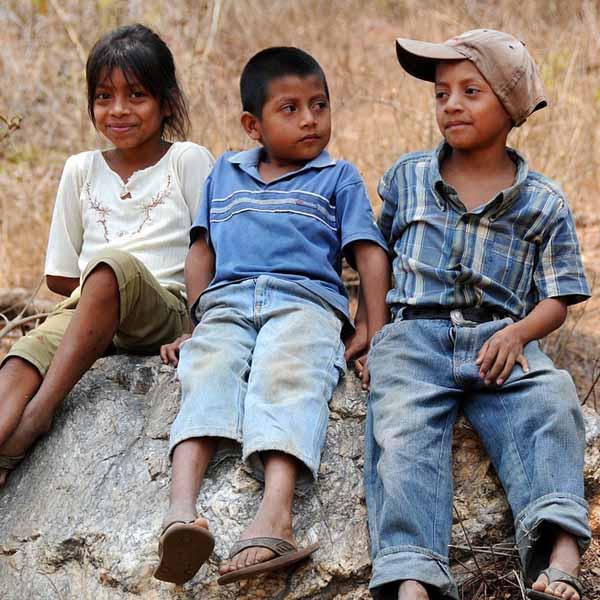 kids-708447_1280