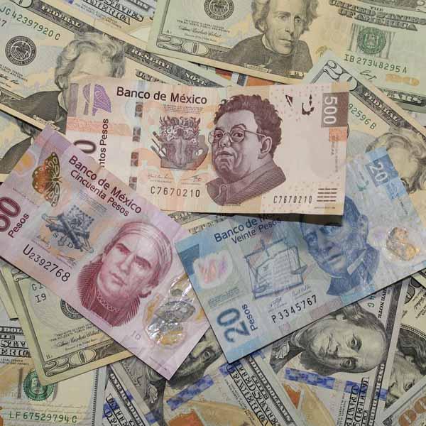 money-960171_1280